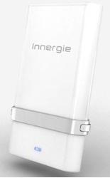 Innergie mCube90G, cargador inteligente