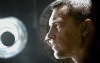 'Furia de titanes' y 'La deuda', dos remakes para Sam Worthington