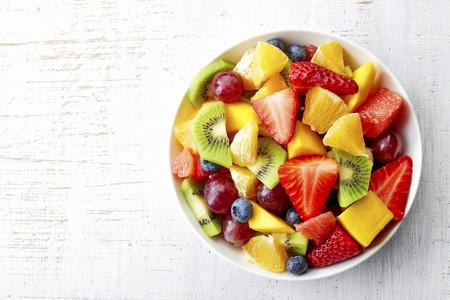 Top 13 de alimentos ricos en vitamina C (y recetas sabrosas para sumarlos a tu dieta)