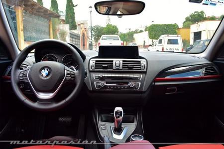 bmw_220i_coupe_15.jpg