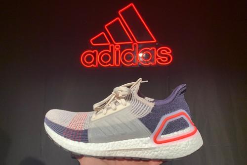 Primeros kilómetros con las Ultraboost 19: así es la nueva zapatilla de Adidas y estas son nuestras primeras impresiones