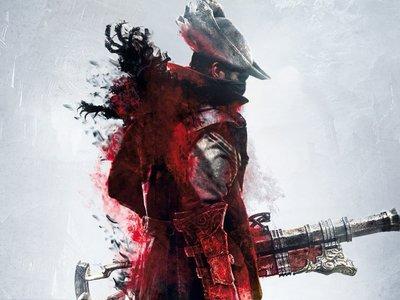 Bloodborne, The Witcher 3, Dark Souls 3 y otros seis juegos son testados con el Boost Mode de PS4 Pro