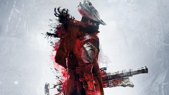 Bloodborne41280jpg 3bd542 1280w