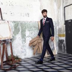Foto 19 de 20 de la galería el-ganso-otono-invierno-2015-16 en Trendencias Hombre