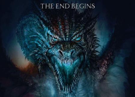 Game of Thrones, detrás de las cámaras: así se rodó ESA espectacular escena del último capítulo