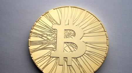 Australia podría empezar a tratar el bitcoin como cualquier otra moneda