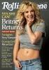 Britney_rollingstone_1.jpg