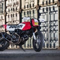 Foto 3 de 22 de la galería ducati-scrambler-russell-motorcycles en Motorpasion Moto