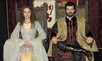 La 1 estrena 'Isabel' el próximo lunes