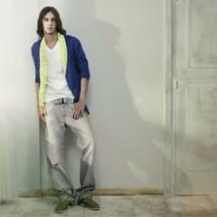 Foto 9 de 18 de la galería he-by-mango-coleccion-primavera-verano-2009 en Trendencias Hombre