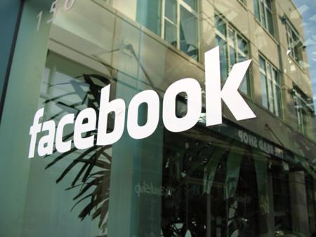 Facebook está desarrollando su propia aplicación para competir con Snapchat