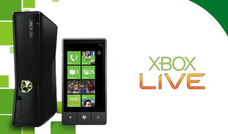 Microsoft reitera que Windows Phone 7 es su consola portátil