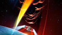 Especial Star Trek: 'Star Trek: Insurrección', de Jonathan Frakes