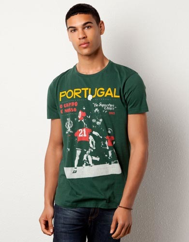 P&B Eurocopa