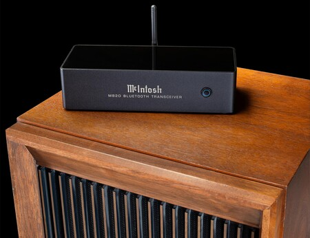 Mb20 On Ml 1c Speaker