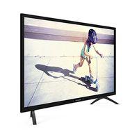 Philips 42PFS401212: full HD y 42 pulgadas por sólo 269 euros en eBay