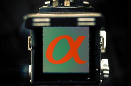 """Sony apuesta por intentar """"revolucionar"""": ¿una cámara Full Frame de formato cuadrado?"""