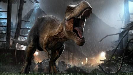 Jurassic World Evolution por 13,50 euros, Watch Dogs 2 por 12 euros y más ofertas en nuestro Cazando Gangas
