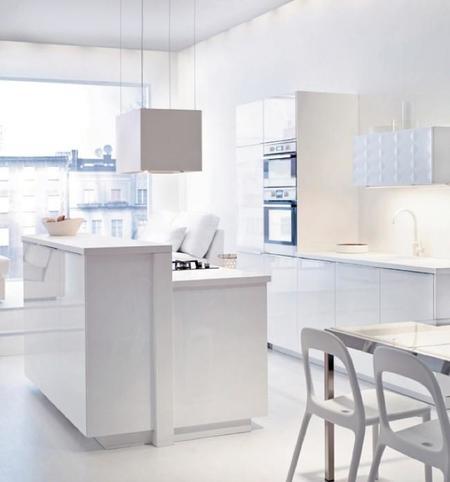 ikea-cocina-blanco.jpg