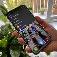 iOS 14.5 ya permite usar Spotify y otras plataformas como servicios de audio en el iPhone