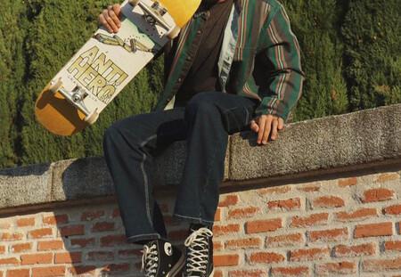 Las mejores ofertas de zapatillas en las rebajas de El Corte Inglés: Nike, Vans y Converse más baratas
