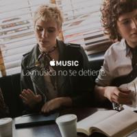 Apple Music será más económico para los estudiantes universitarios en Colombia