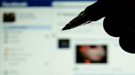 ¿Se mantiene tu web de empresa actualizada y activa?