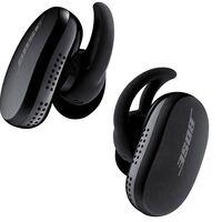 La app Bose Music se actualiza para añadir el control de volumen a los auriculares sin cables QuietComfort Earbuds