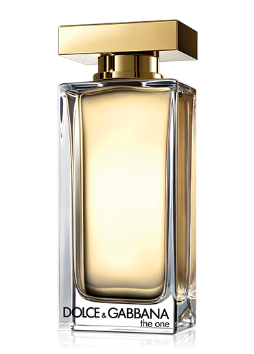 Dolce And Gabbana The One Edt Perfume Women