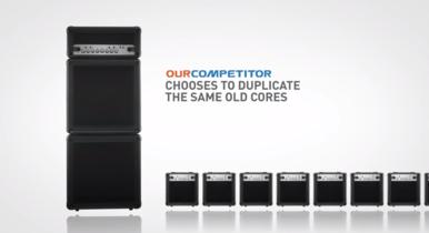 El día que Qualcomm se reía de los fabricantes de procesadores de ocho núcleos
