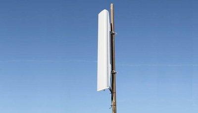 Telefónica confirma el lanzamiento en los próximos días de los primeros servicios 4G sobre su red LTE en España