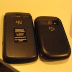 Foto 4 de 4 de la galería blackberry-9670-y-atlas-nuevas-imagenes-filtradas en Xataka Móvil