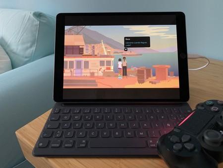 9 juegos ideales para estrenar tu iPhone o iPad