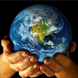 Unos diez millones de años fueron necesarios para recuperar la vida de La Tierra