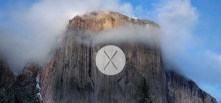 Apple distribuye segunda versión para Golden Master y Beta 5 de OS X Yosemite