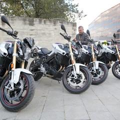 Foto 154 de 158 de la galería motomadrid-2019-1 en Motorpasion Moto