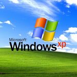 20 curiosidades de Windows XP tras 20 años recorriendo sus icónicas praderas