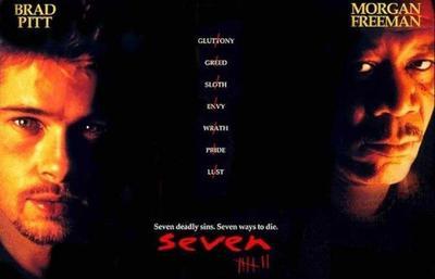 Encuesta de la semana | Los psicópatas en el cine (I) | Resultados