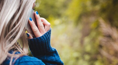 Cómo escuchar los mensajes del contestador en Movistar, Vodafone, Orange y el resto de operadores