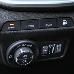 Foto 45 de 59 de la galería jeep-compass-2022 en Motorpasión México