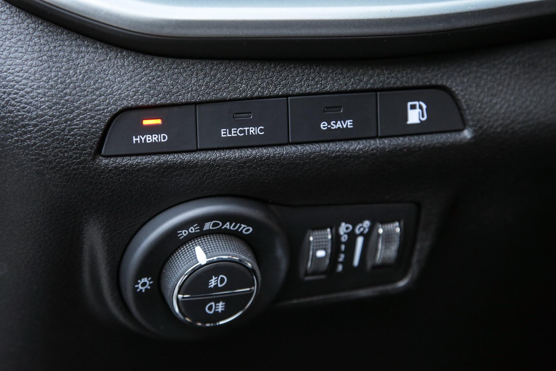 Foto de Jeep Compass 2022 (45/59)