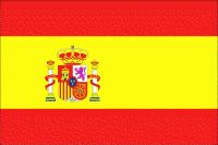 Top ventas en España - Enero de 2007