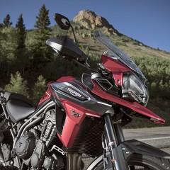 Foto 28 de 38 de la galería triumph-tiger-1200-2018 en Motorpasion Moto
