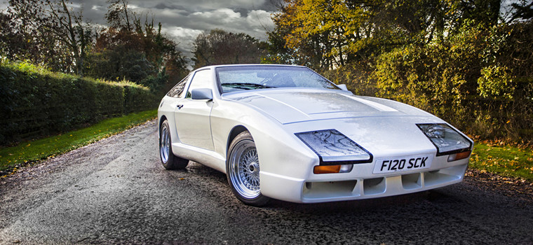 Tvr White Elephant2