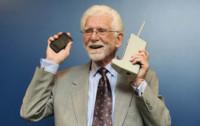 Las diez primeras veces en la historia de la telefonía móvil