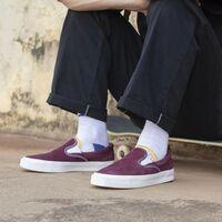 Chollos en tallas sueltas de Converse: camisetas, zapatillas, accesorios y más desde 9,97 euros