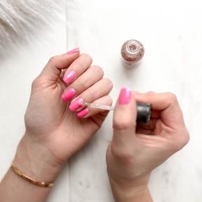 Algunos químicos usados en productos cosméticos podrían estar relacionados con un mayor riesgo de autismo
