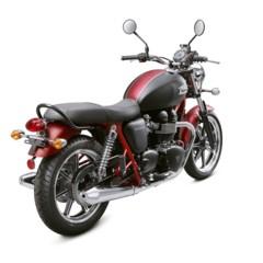Foto 3 de 3 de la galería triumph-bonneville-se en Motorpasion Moto