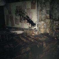 'Resident Evil: Village' llegará en mayo y puedes ir abriendo boca con una demo ya disponible para PS5