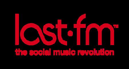 Last.TV televisión musical de Last.fm